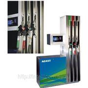 ADAST 4603/060 V-Line модульная всасывающая (до 45м.) фото