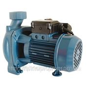 Gespasa Насос центробежный для перекачки дизельного топлива CG — 150 220V 150-500 л/мин Gespasa фотография