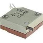 Резистор СП5-3В 1Вт 4,7к 10% фото