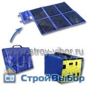 Мобильная сронечная панель АСЭ 60-12/220С фото