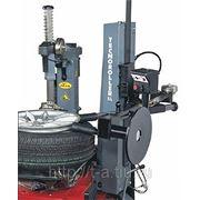 Дополнительное оборудование для работы с шинами низкого профиля Technoroller SL. фото