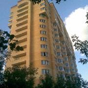 Кредитование на вторичном рынке жилья фото