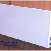 Тепловентиляторы бытовые Корвнт 2000Н фото