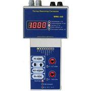 Тестер имитатор сигналов SMC-115 фото