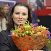 Цветы букеты к 8 марта, цветы с доставкой. фото