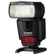 Спалах Canon 430 EX II фото