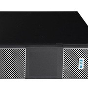 Аккумулятор для источников бесперебойного питания Eaton 9PXEBM180 фото