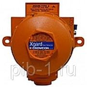 Газоанализатор Xgard Typ-1-PH3 для определения содержания фосфорной кислоты фото