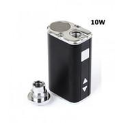 Батарейный мод Eleaf Istick Mini 10W, 1050mAh фото