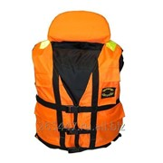 Спасательный жилет Шторм Малый 40 кг фото
