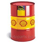 Моторное масло Shell Rimula 10W40 R5 M 209л фото