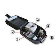 Аппарат виброакустического воздействия Витафон-Т фото