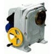 Механизм электрический однооборотный фланцевый — электропривод МЭОФ-1000/63-0,25И-97К фото