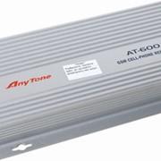 GSM усилитель AnyTone AT-600 фото