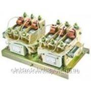 Контактор вакуумный КВ1,14/250-63-Г380U-2012-3 фото
