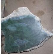 Добыча камнецветного сырья фото