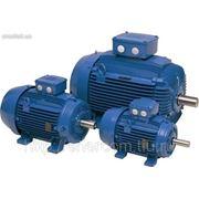 Электродвигатель АИР 280 S4 фото