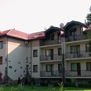 Услуги курортов, лечебные курорты западной Украина, заказать фото