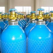 Кислород газообразный в Алматы фото