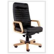 Кресла для руководителей orman extra фото