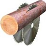 Переработка неликвидов обрезных пиломатериалов фото
