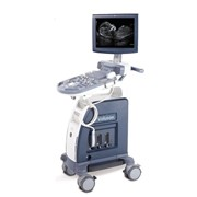 GE Voluson P8 - УЗИ аппарат для акушерства и гинекологии фото