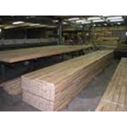 Распиловка древесины фото