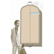 Чехлы для одежды, Модельная линия Classic фото