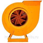 Вентилятор пылевой фото