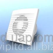 Вентилятор бытовой DOSPEL STYL Ø200 S 007-0007 фото