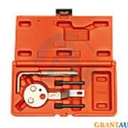Набор фиксаторов для установки фаз ГРМ FORD 2.2 TDCI JTC-4436 фото