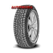 235/70R16 106Q MICHELIN LATITUDE X-ICE NORTH шип. фото