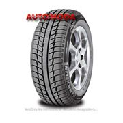 175/65R14 82T MICHELIN ALPIN A4 не шип. GRNX фото