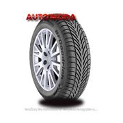 175/65R14 82T BFGOODRICH G-FORCE не шип. фото