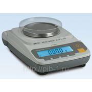 Весы лабораторные ВМК 303 фото