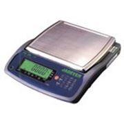 Весы лабораторные ЕТ-6000-В фото