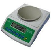 Лабораторные весы ЕТ-600-М фото