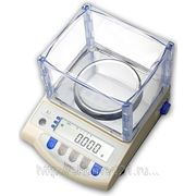 Лабораторные весы ViBRA AJ-420CE фото