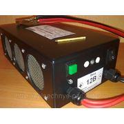 ПН7-12-600 Инвертор 12/220В, фото