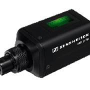 Sennheiser SKP 3000-U-G Plug-on передатчик фото