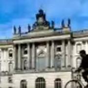 Туры по Германии фото