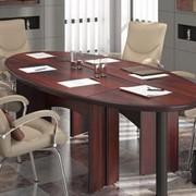 Конференц-стол фото