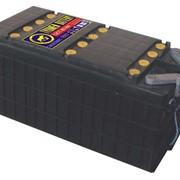Аккумулятор для тяжелой гусеничной техники 24 В фото