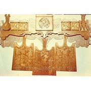 Комплект «Кухонный набор» фото