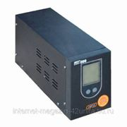Инвертор синусоидальный ПН-500 12В 300 VA ИБП со встроенным стабилизатором фото