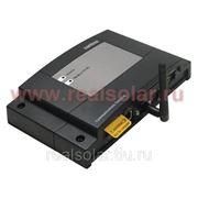 Коммуникационный адаптер Xantrex XW-Gateway (Wi-Fi) фото