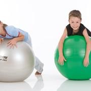 Мяч togu powerball abs фото