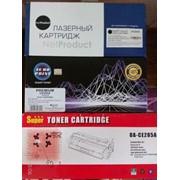 Картридж Euro Print EPB 435/436/285A фото