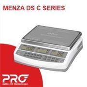 Весы PRO MENZA DS C фото