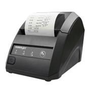 Принтеры печати чеков и этикеток фото
